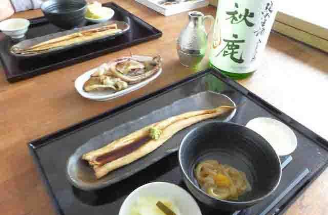 34j_japanesebooze_640420.jpg
