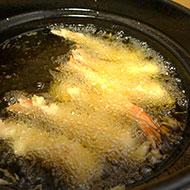 10_tempura